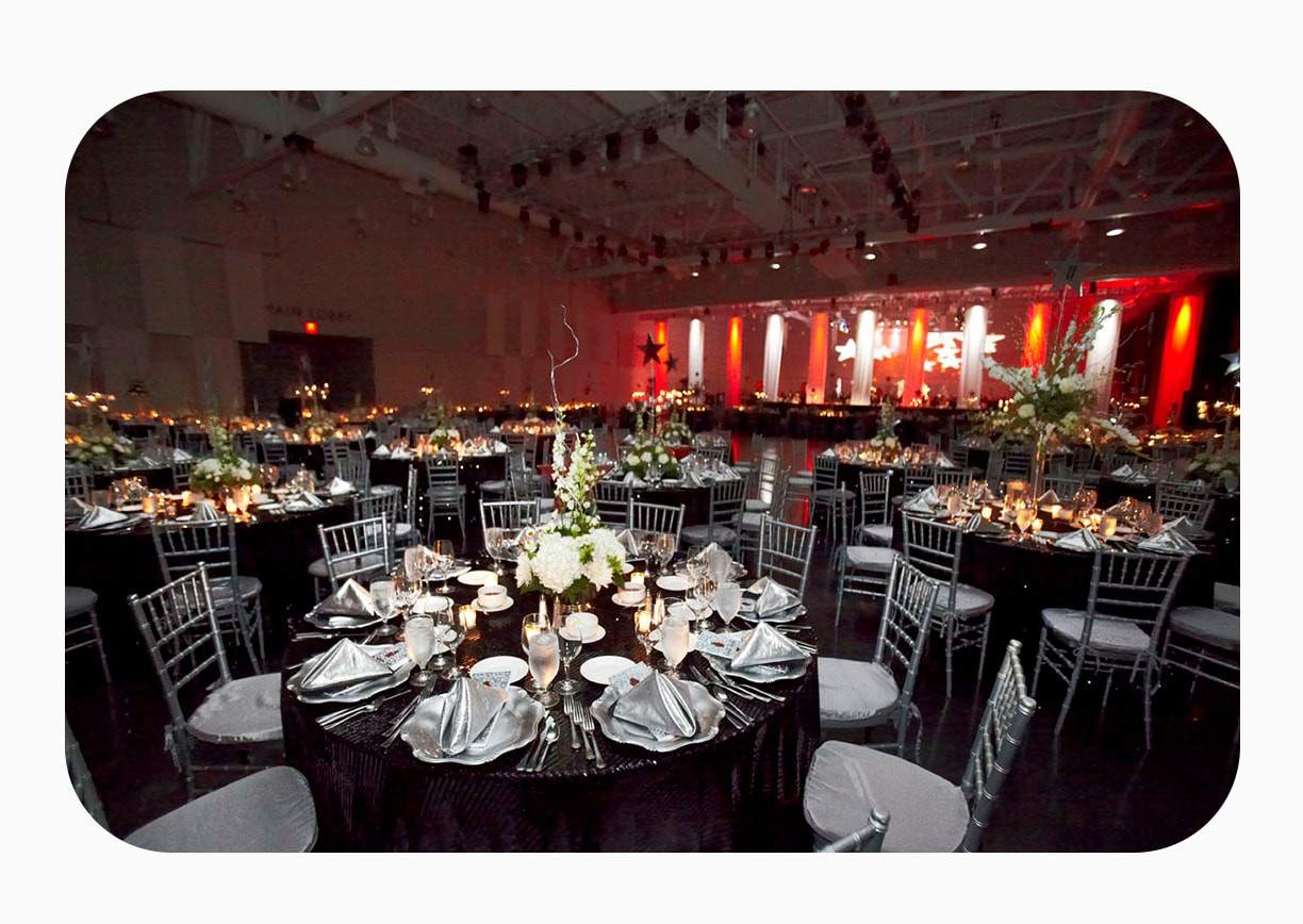 banquet or reception da74e